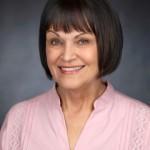 Barbara Worthen