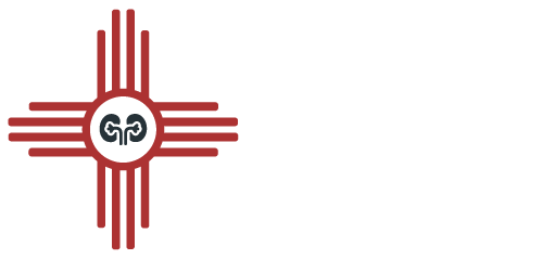 New Mexico Kidney Foundation